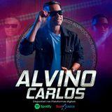 Alvino Carlos