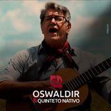 Foto de Oswaldir & Quinteto Nativo