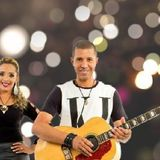 Mariana e Mariano