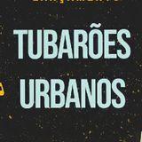 Tubarões Urbanos