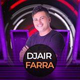 Djair Farra