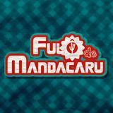 Foto de Banda Fulô de Mandacaru