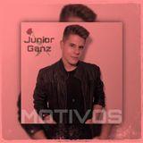 Junior Ganz