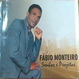 Fábio Monteiro
