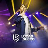 Lucas Secco