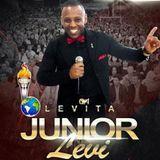 Junior Levi