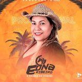 Edna Ribeiro
