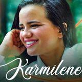 Foto de Karmilene