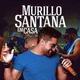 Murillo Santana