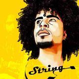 Bruno String