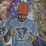 Rap$tar