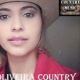Ana Oliveira(country)