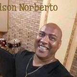 Edson Norberto