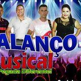 Forró Balanço Musical