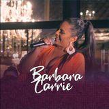 Barbara Carrie
