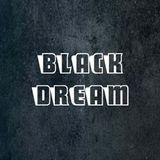 Foto de Black Dream