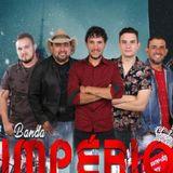 Banda Império