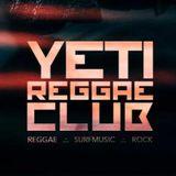 Yeti Reggae Club