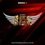 Banda Anjos D' Ouro