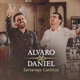 Foto de Alvaro e Daniel