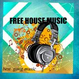 Foto de Free House Music