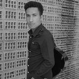 Foto de Yôḥānān