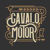 Foto de Cavalo Motor