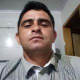 Jorge Amaral E Banda