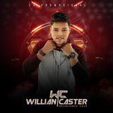 WILLIAN CASTER
