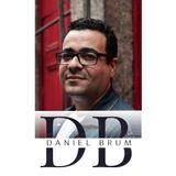 Daniel Brum