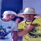 Capoeira Congo de Ouro