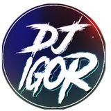DJ IGOR