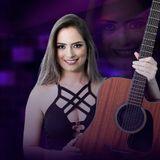 Brunna Carvalho