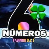 FABINHO O.L.T