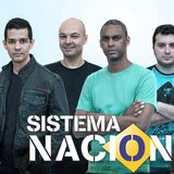 Foto de Sistema Nacional