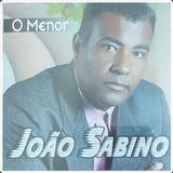 João Sabino