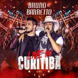 Foto de Bruno & Barretto