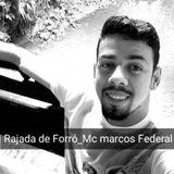 mc marcos federal