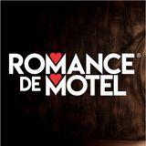 Banda Romance de Motel