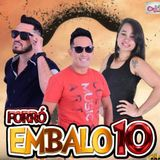 FORRÓ EMBALO 10