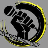 Projeto Na Voz do Compositor