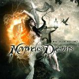Morpheus' Dreams