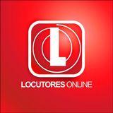 Locutores Online - Produção de Offs, Vinhetas, Spots Comerciais, Jingles