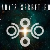 Mary's Secret Box