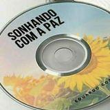 Eduardo Gozzi