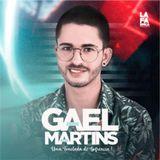 Gael Martins