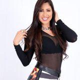 Ninéia Oliveira
