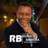 Ronaldo Barbosa