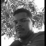 Felipe Marley