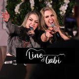 Line & Gabi